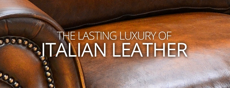 Italian Leather Living Room : Living Room Furniture | Conn\'s