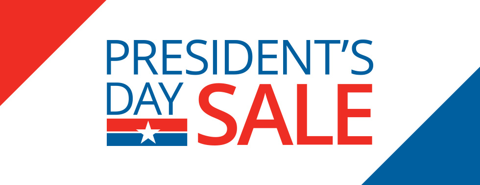 President S Day Sale 2018 On Appliances Furniture Tvs Iphone Wallpapers Free Beautiful  HD Wallpapers, Images Over 1000+ [getprihce.gq]