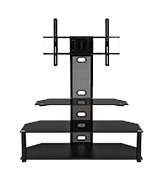 TV Stands, Mounts & Consoles