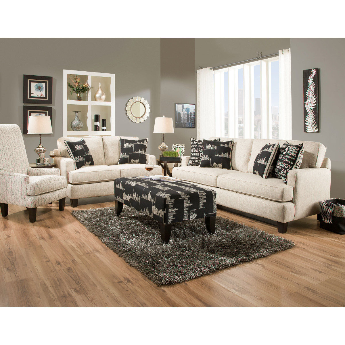 New Living Room Furniture Apply For Credit For Living Room Furniture Today Conns