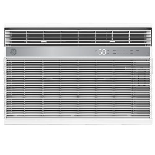 GE®  ENERGY STAR® 230 /208 Volt Room Air Conditioner - AHY18DZ