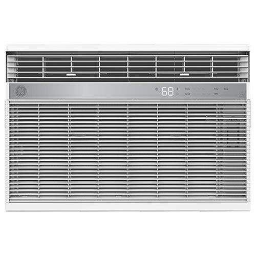 GE®  ENERGY STAR® 230/208  Volt Room Air Conditioner- AHY24DZ