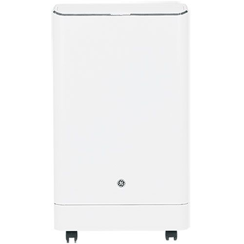 GE® Portable Heat/Cool Room Air Conditioner  - APSA13YZMW