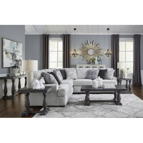 Es Living Room Collection Sofa And