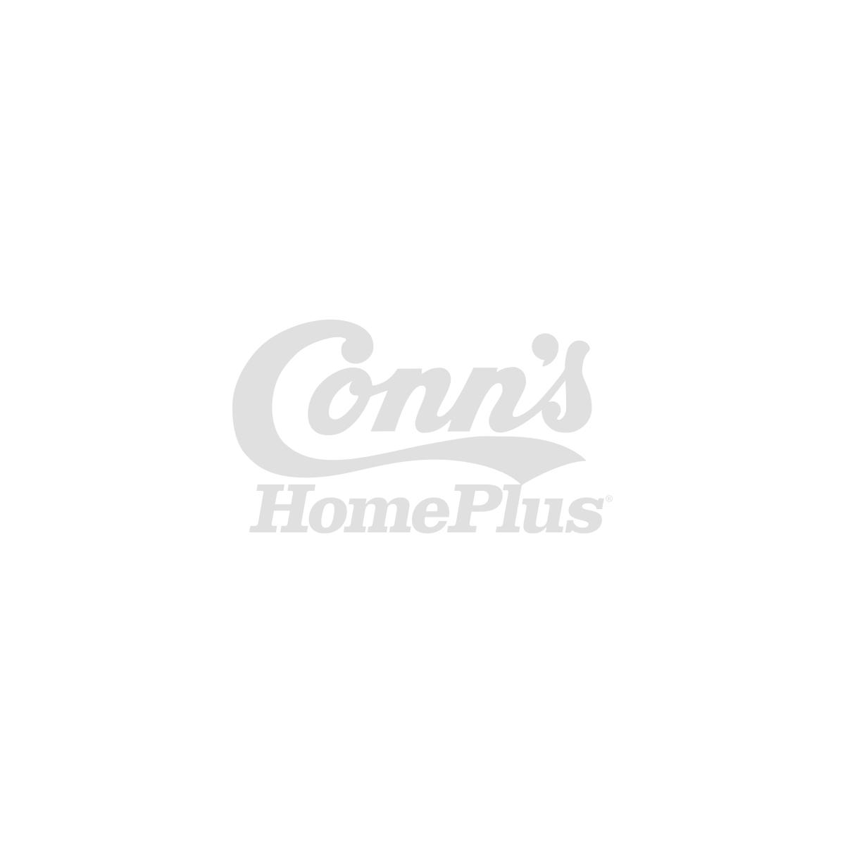 Frigidaire 24'' Built-In Dishwasher Stainless Steel