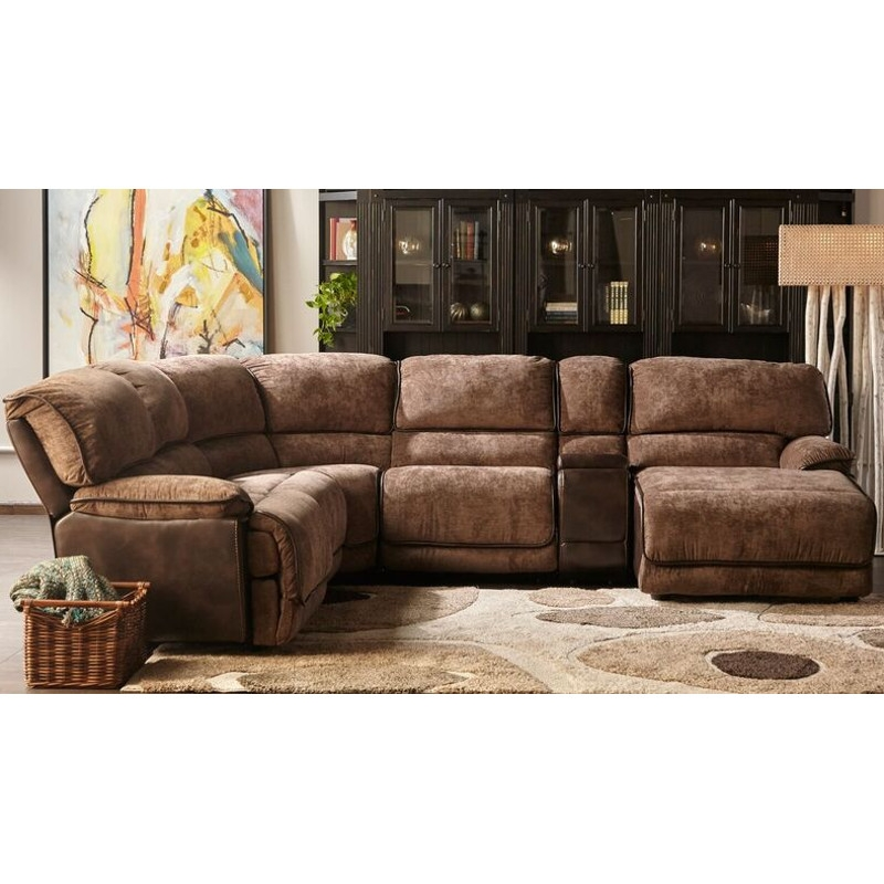 Cityscape Living Room Sofa Loveseat G870 Living Room For Living Room Sets At Conns