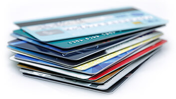 How store credit cards work, and tips for getting the most out of buying now and paying over time
