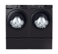 Shop Washers & Dryers at Conn's