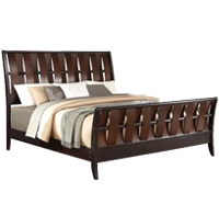 Shop Bedrooms at Conn's