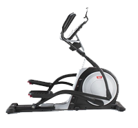 Shop Fitness Equipment at Conn's