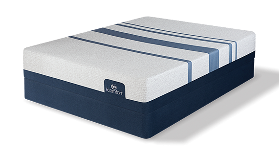 Mattresses: Memory Foam Mattresses and More at Conn's HomePlus